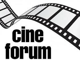 CINEFORUM ORE 15.45